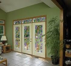 Decorative Windows For Houses 10 Best Murals Decals Etc Images On Pinterest Door Murals