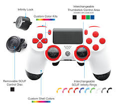 Best Game Setups Best In Game Amp Out by Best Ps4 Controllers U2013 Best Game Setups