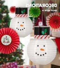 10 best christmas images on pinterest party decoration ideas