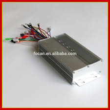 privacy policy rotomag com electric car motor controller electric car motor controller