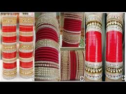 wedding chura top bridal chura designs of chura beautiful