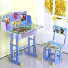 Childrens Desk And Stool Tablespoon To Grams Powder Childrens Kids Home Work Writing