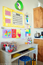 kids homework station homework station ideas clean and scentsible