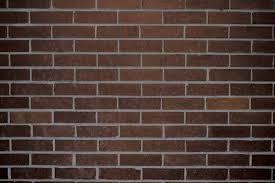 Brick Walls by Best Modern Brick Walls Images Image Bal09x1a 2168