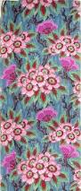 Fabric Patterns by 2551 Best Fabric Images On Pinterest Textile Design Textile