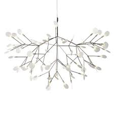 Contemporary Modern Chandeliers Modern Chandeliers U0026 Contemporary Chandeliers Ylighting