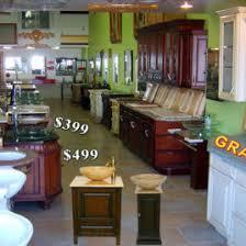 Bathroom Vanities Sacramento Sac City Cabinets Sacramento Kitchen Cabinets Bathroom Vanities