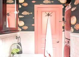 Beach Decor Bathroom Ideas Beach Themed Bathroom Ideas Gold Master Bedroom Pink Master