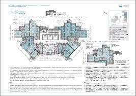one wanchai 壹環 one wanchai floor plan property gohome