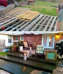 is that a pallet swimming pool 24 diy pallet outdoor furniture