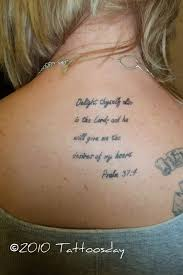 ideas for tattoo quotes memorial day quotes inspirational bible verses pinterest