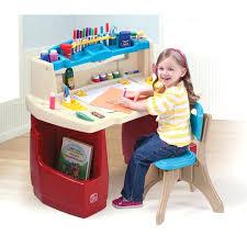 desk for 6 year old step 2 kids desk art desk for 6 year old 882 art desk for 6 year old