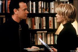 how to cut meg ryan youve got mail hairstyle steal his look tom hanks in you ve got mail style girlfriend