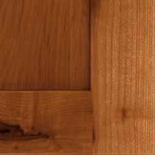 is alder wood for cabinets whiskey black glaze cabinet finish on rustic alder schrock