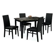 restaurant high top tables high top bar tables and chairs medium size of restaurant high top