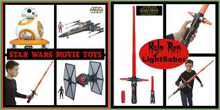 star wars toys movie force awakens