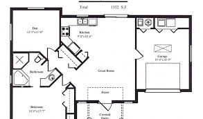 house plans with guest house captivating garage with guest house plans ideas best inspiration