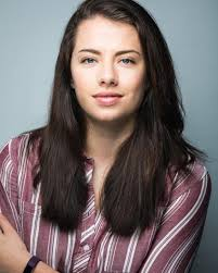 ford commercial actress australia alexandra ford actor london