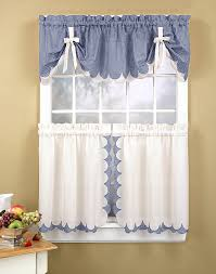 Linen Cafe Curtains Curtains For Bathroom Beautiful Decoration 24 Inch Curtains Linen