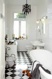 best 25 white bathroom decor ideas on pinterest elegant