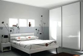 chambre poudré deco chambre adulte gris daccoration chambre adulte couleur gris