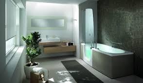 si e baignoire personnes ag s le combiné baignoire et à la fois et baignoires com