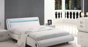 bedding set bedding sets queen sale angelic king size bedroom