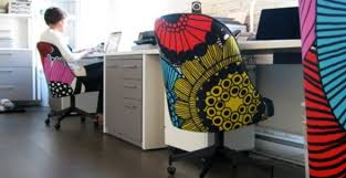 Study Chair Design Ideas 6 Funky Office Chair Designs You Got To See Funky Furniture Designs