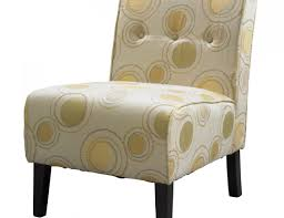 wondrous image of glow accent chair swivel shining freedom