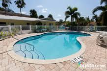 Comfort Suites Sarasota Comfort Suites Sarasota Hotel Oyster Com Au Review