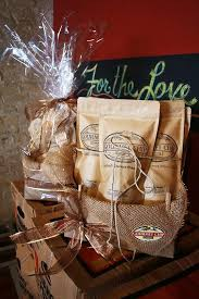 Gourmet Basket Gift Basket Gourmet Chip Company Gourmet Chips And Fresh