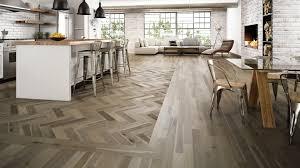 Best Hardwood Floor Choosing The Best Kitchen Wood Floor For Your Home Lauzon Flooring
