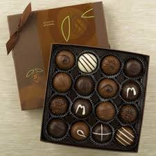 where can you buy truffles chocolate truffle boxes buy artisan chocolate truffles online