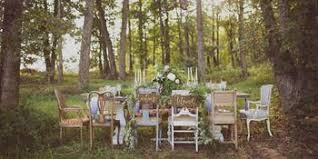 affordable wedding venues in ga atlanta wedding venues price compare 420 venues