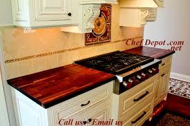 maple butcher block table top butcher block new kitchen counters butcher block table tops
