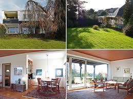 Freistehendes Haus Kaufen Haus Verkaufen Bonn Beuel