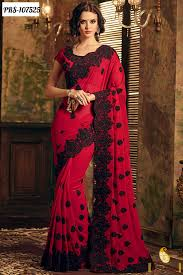 ethnic fashion online store u2013 indian women ethnic wear sarees and