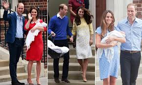 william and kate video prince william and kate middleton s beautiful royal babies