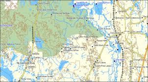 garmin middle east map update florida topo garmin compatible map gpsfiledepot