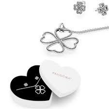 pandora black friday 2017 pandora necklaces pandora black friday 2017 sale disney charm