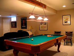 accessories attractive exoit pool table room accessories about