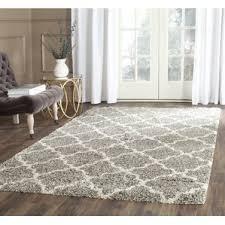 farmhouse rugs birch lane