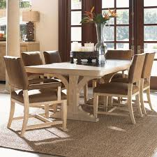 Tommy Bahama Dining Room Furniture 82 Best Tommy Bahama Home Decor Images On Pinterest Tommy Bahama