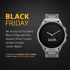 amazon black friday smart watches vector smart watch the smartwatch with a 30 day battery life
