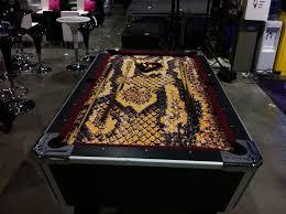 Valley Pool Table For Sale Pool Table Custom Felts Agr Las Vegas