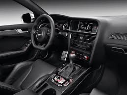 audi rs4 b8 2012 audi rs4 avant b8 specifications photo price