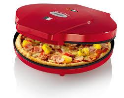 cuisiner une pizza comment cuire une pizza dans un four classique