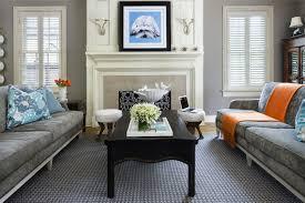 Stonington Gray Living Room Paint Gallery Benjamin Moore Stonington Gray Paint Colors And