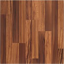Allen Roth Laminate Flooring Reviews Flooring Gorgeous Wooden Allen Roth Flooring With A Wide Variety
