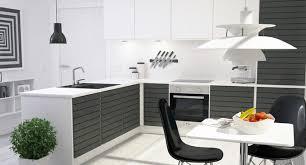 Model Kitchen 3d Modern Kitchen Interior 001 Cgtrader